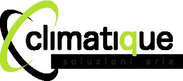 logo362x160